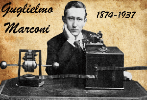 guglielmo-marconi-small-outside.png